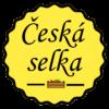 Česká selka – bedýnky poštou